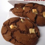 cookies-aux-2-chocolats