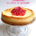 cheesecake-au-miel-et-grenade-copie-2