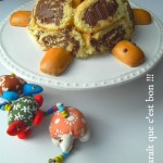 gateau-tortue