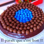gateaux-maltesers-m-ms-copie-1