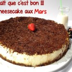 cheesecake-aux-mars