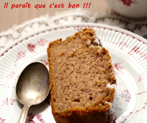 part-de-cake-aux-marrons.jpg