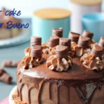 Layer cake kinder bueno-2